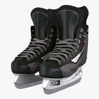 ice hockey skates ccm lwo