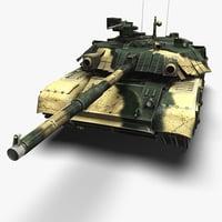 T-84 Oplot