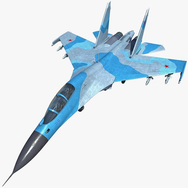 su-30 jet max