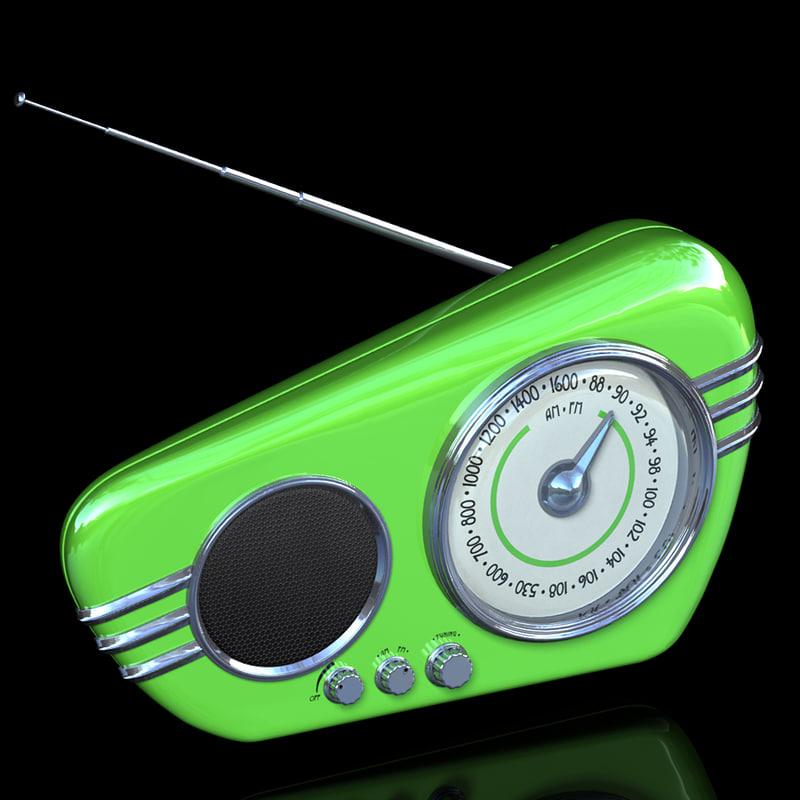 fun radio 3ds