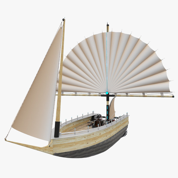 flying boat max