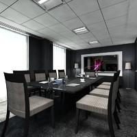 Board Room 02