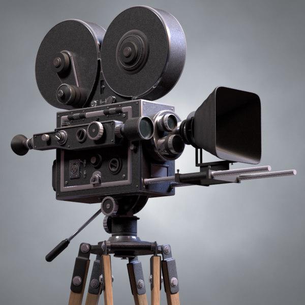 Purchase vintage camera film
