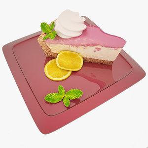 max sweet cake