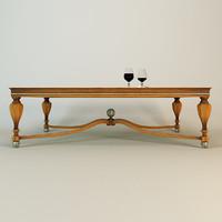 table ceppi 2094 max