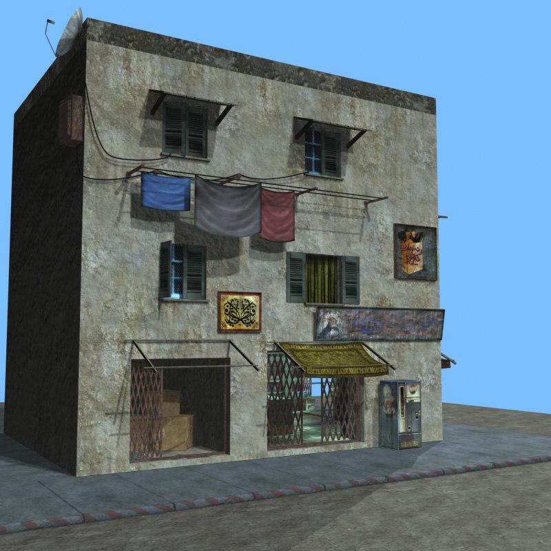 building box max