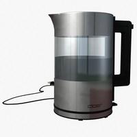 electric kettle lwo