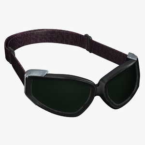 c4d tactical goggles ess advancer
