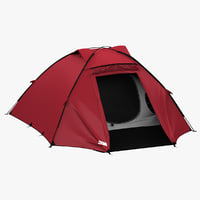 Tent Lafuma