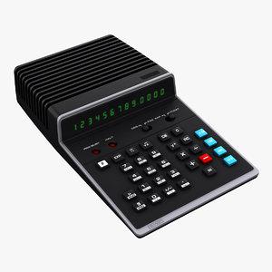 max old calculator 2