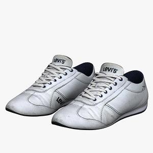 max sport levis boots