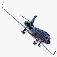 max falcon 2000