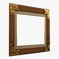 picture frame 10 gallery max