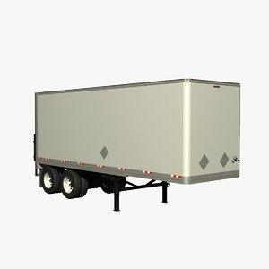 lightwave manac van trailer axles