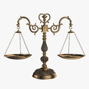 balance max