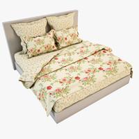 Bedcloth(07)