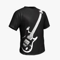 ready t-shirt max