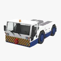 3d model schopf f110 conventional