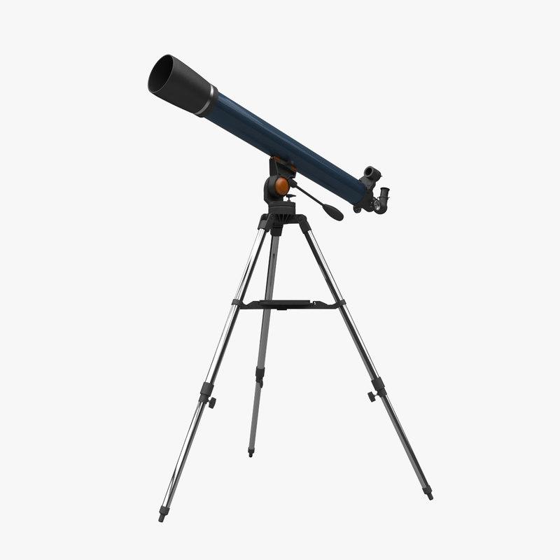 max celestron 70 az telescope