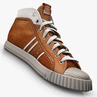 Sneakers V2