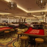 max casino 6