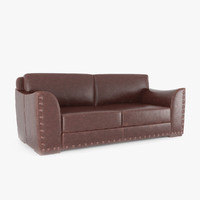 3ds leather sofa goldconfort