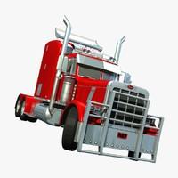 3d 379 truck