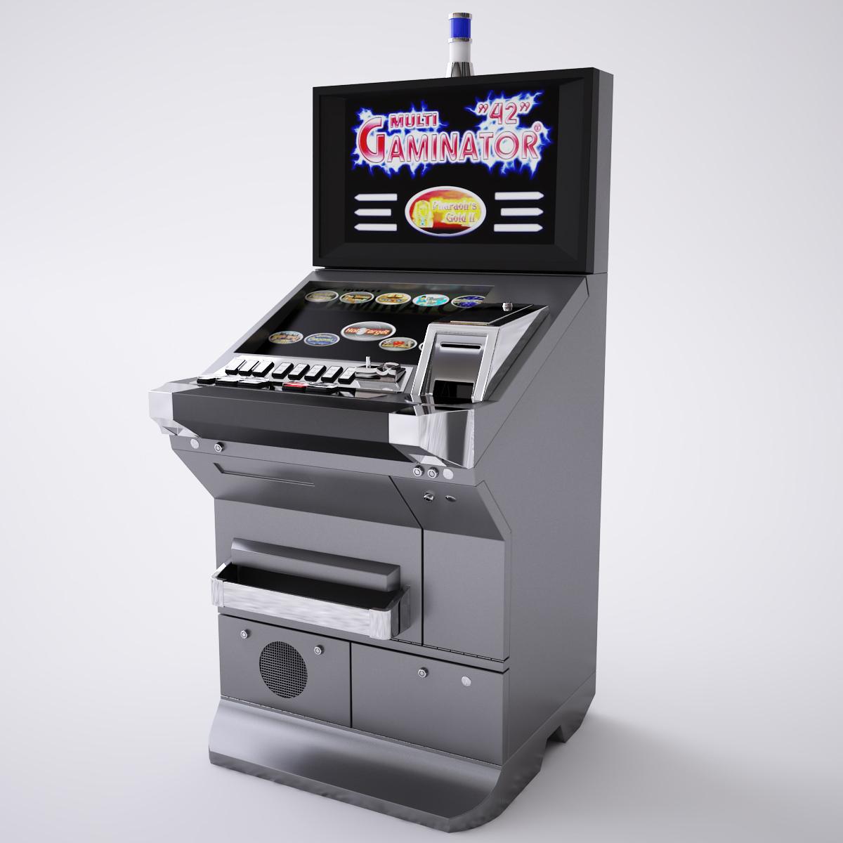 Игровой автомат индия играть бесплатно без регистрации