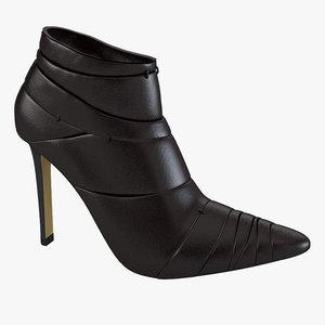 max women shoes