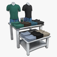 max tables mens t-shirts