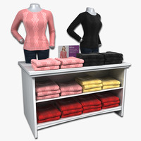 display women sweaters max