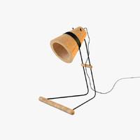 kurk lamp lights max