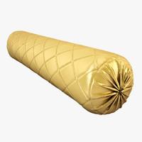pillow 16 max