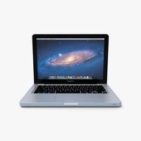 macbook pro 13 computer max