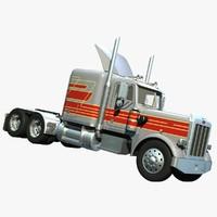 359 truck lwo