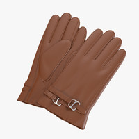 Ralph Lauren Gloves