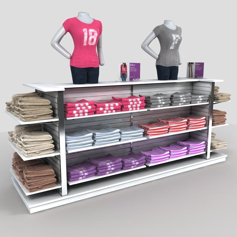 display women t-shirts pants 3d 3ds