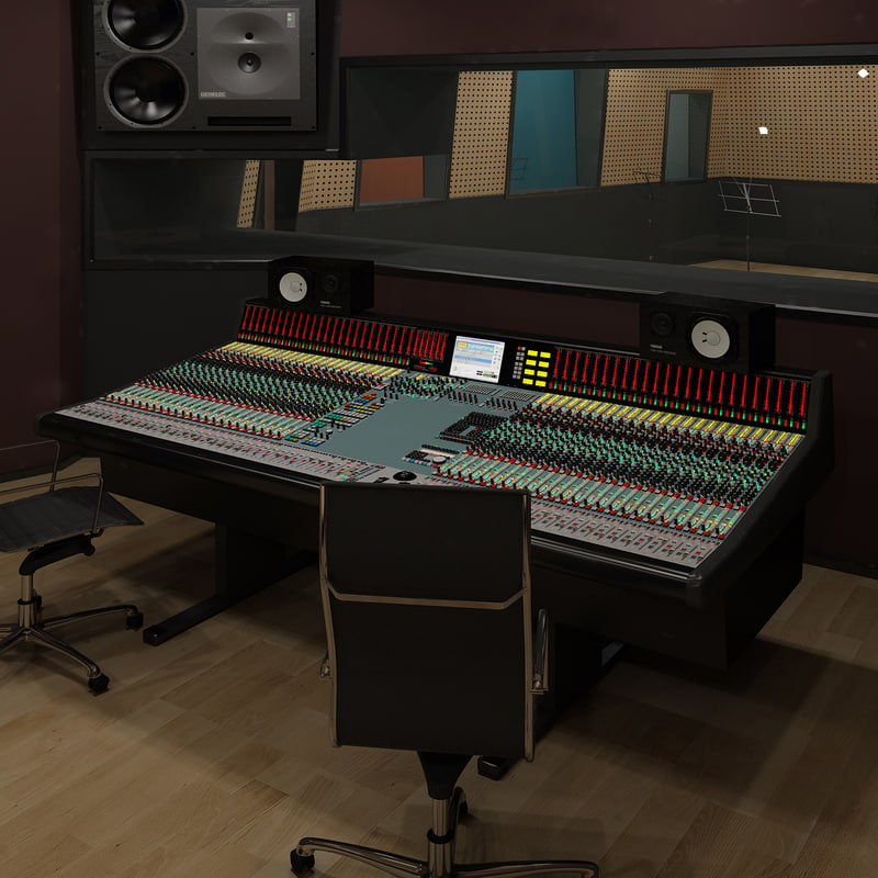 Outstanding Mastering Console Download Free Architecture Designs Scobabritishbridgeorg