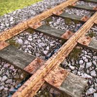 rails train ma