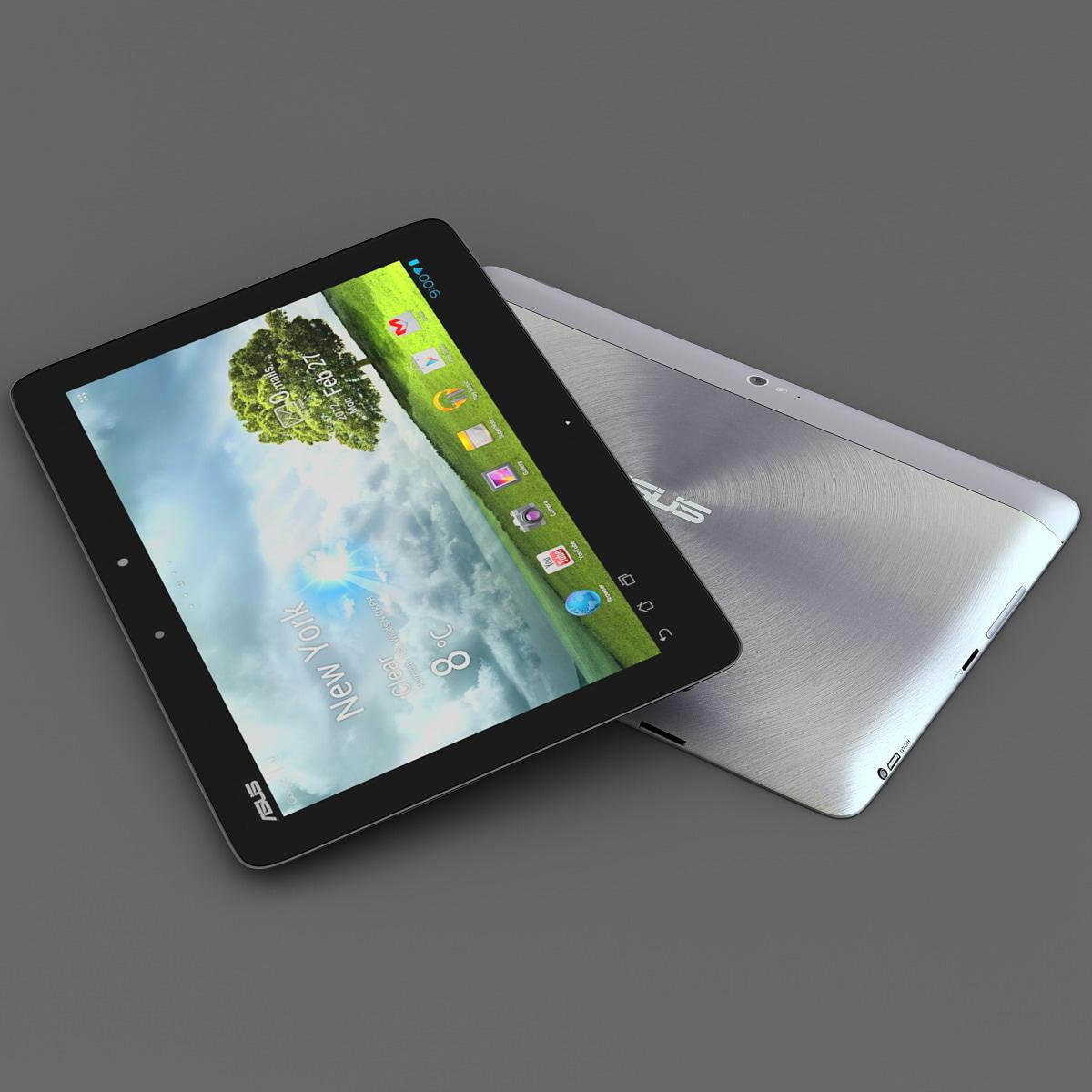 ASUS_TF700T-B1-GR_Tablet_006.jpg