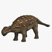 3d dinosaurs dino