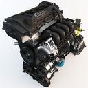 Kappa Engine