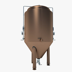 ma beer tank