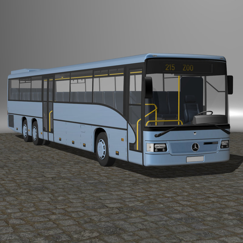 3d integro l 2005 model