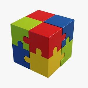 puzzle blocks max