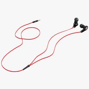 max beats dr dre headphones