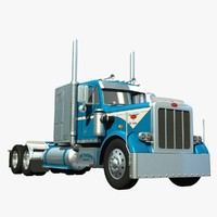 lwo 359 truck