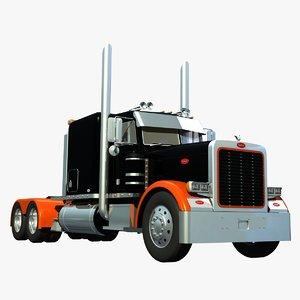 3d 359 truck
