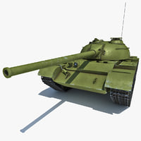 t-54 soviet union main lwo