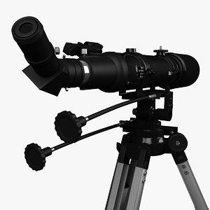 skywatcher telescope dxf